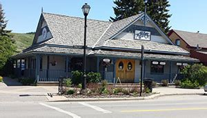 Cochrane Quilt Shop by Addie S Quilt Shops And Quilt Stores Quiltplaces