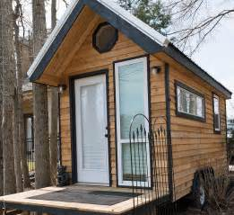 tiny houses designs tennessee tiny homes