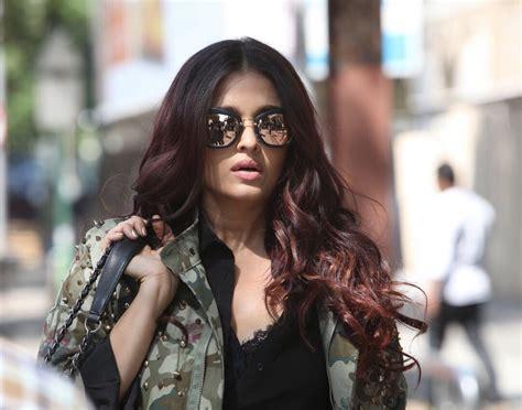 2018 hot hindi movie list upcoming bollywood movies 2018 2019 list new hindi