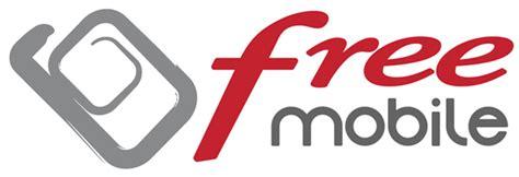mobil free forfait 50go free mobile gratuit maxibonsplans 174