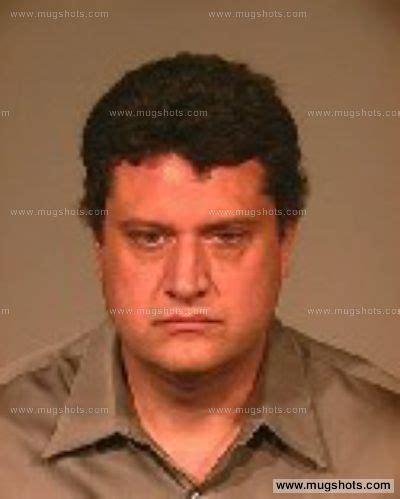San Bernardino Arrest Records Charles Michael Crosiar Mugshot Charles Michael Crosiar