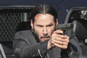 John wick guns related keywords amp suggestions john wick guns long