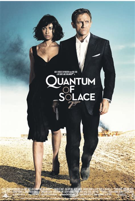 quantum of solace caly film imdb gemma ar rachael edwards