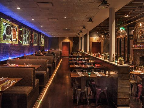 Masala House by Chauhan Ale Masala House Nashville Lifestyles