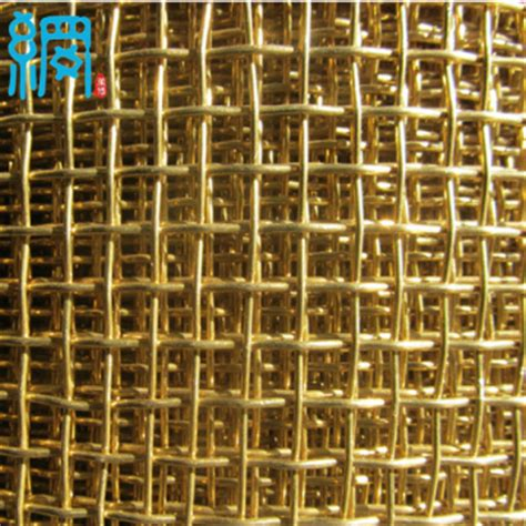 Wire Mesh Fireplace Screen by 0 028 Wire Dia 8 Mesh Fireplace Screen Wire Mesh