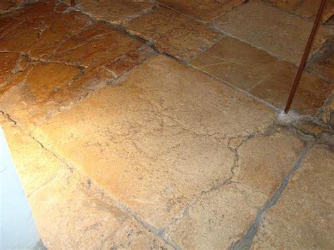 rustic floor tiles rustic floor tile for the home