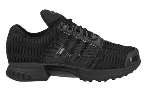 Adidas Clima Cool Made In s shoes sneakers adidas clima cool 1 ba8582