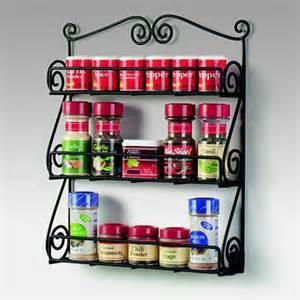 wooden spice rack wall mount wall mount spice racks knowledgebase