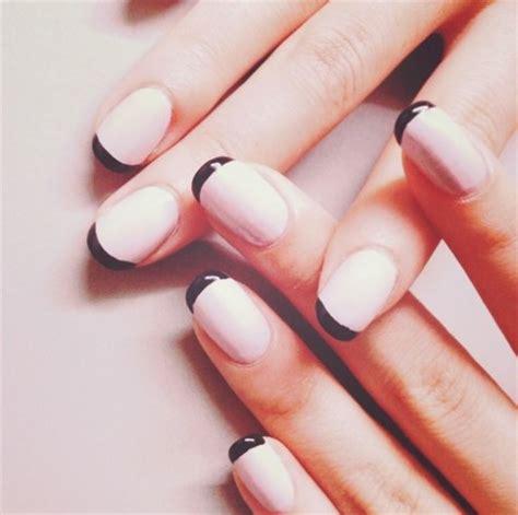design tips easy nail designs simple nail art design ideas pretty