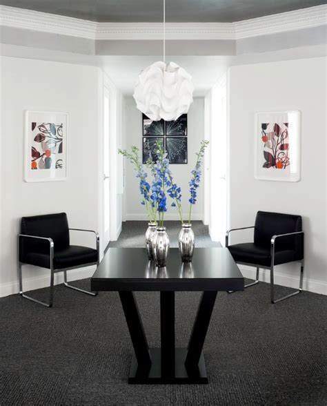 High End Interior Designers Los Angeles by Commercial Interior Design Firms Los Angeles Amazing