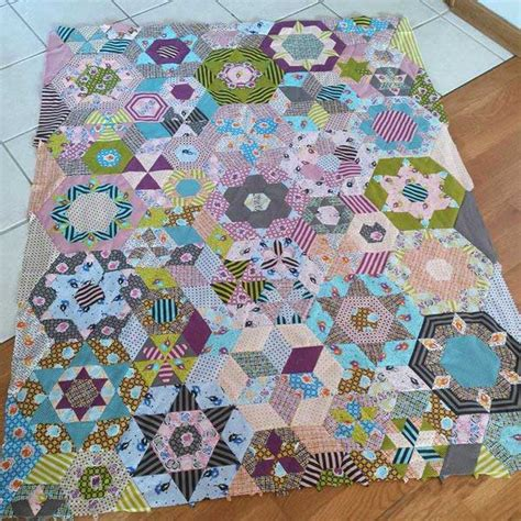 smitten quilt pattern kingwell cotton lawn a q a with jen kingwell 171 modafabrics
