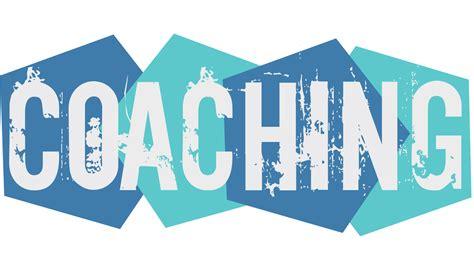 Blueprint Programs coaching your blueprint to success