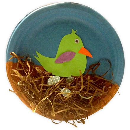 bird craft projects bird project for craft gift ideas