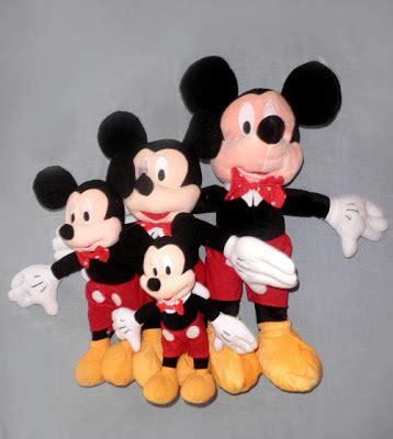 Boneka Baby Mouse grosir boneka jual boneka boneka