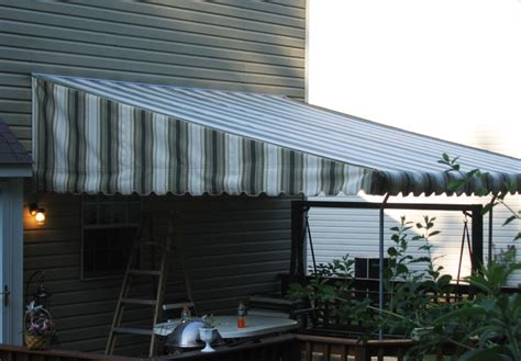 patio canvas awnings newsonair org