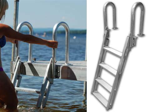 boat dock supplies accessories stationary dock hardware boat docks