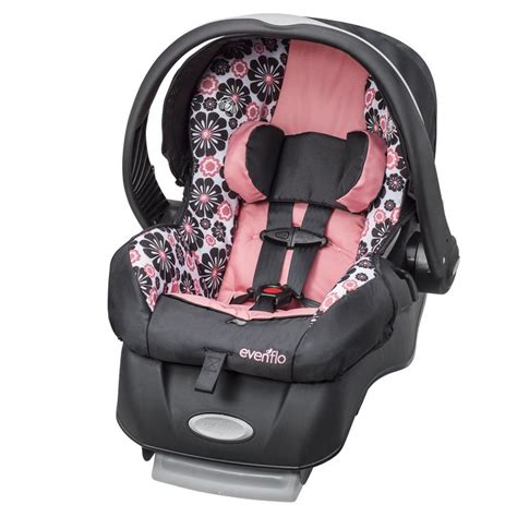 are evenflo car seats safe 17 ideas about infant car seats on baby must