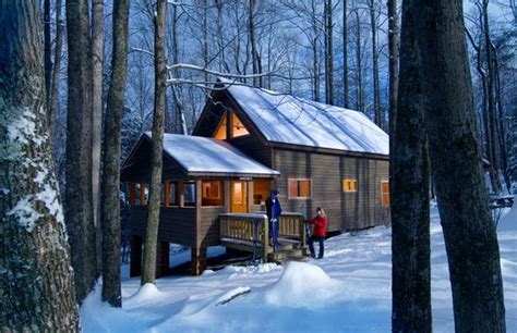 New River Gorge West Virginia Cabins by 1000 Images About West Virginia Lodging On