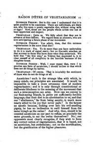 Bible Essays by Argumentative Essay Against Vegetarianism In The Bible Fresh Essays Chkoscierska Pl