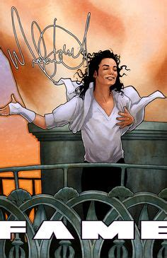 michael jackson graphic biography 1000 images about graphic novels on pinterest graphic