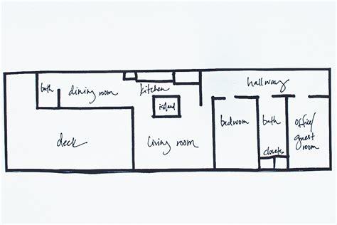 home buyers plan process home plan