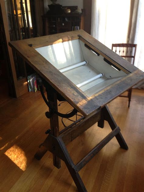 Used Drafting Table Craigslist Used Drafting Table Craigslist Craigslist Drafting Table Work Space Craigslist Drafting Table