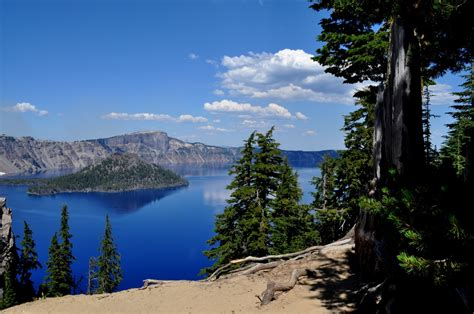 clearest water in the us world s clearest water crater lake in oregon usa flickr