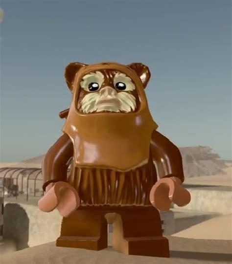 2016 brickipedia wikia image lego star wars the force awakens all playable