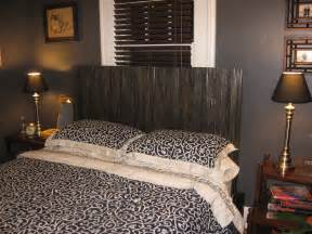 crafty headboard ideas cool headboard ideas to improve