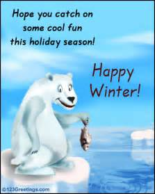cool winter free cool ecards greeting cards 123 greetings