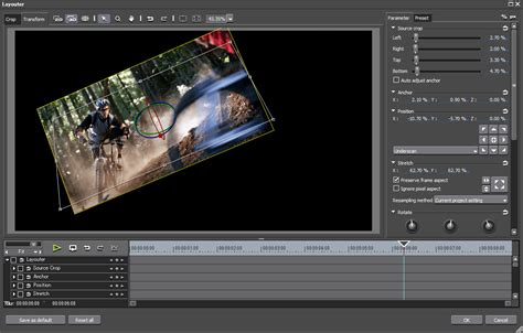 canopus edius 4 pro full version free video editing software edius pro 7 4 crack keygen serial number full download
