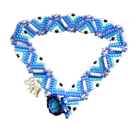 the bead merchant merchant bracelet