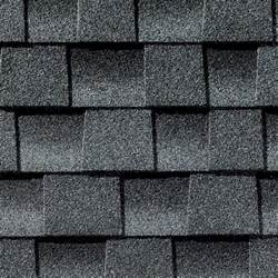 home depot shingles gaf timberline lifetime high definition pewter gray