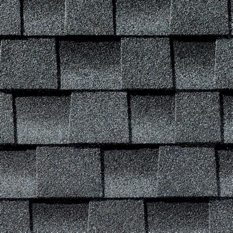 gaf timberline lifetime high definition pewter gray