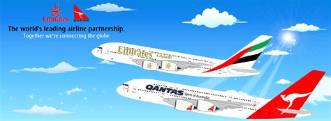 emirates login emirates qantas by aanis ramzan on deviantart