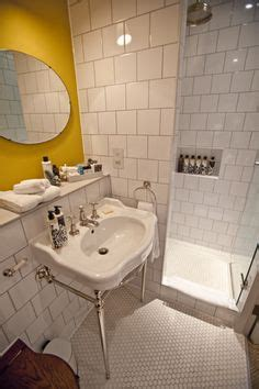 soho house bathrooms 1000 ideas about soho house on pinterest berlin hotels