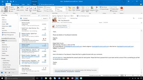 Office 365 Outlook Parts February Office 365 Updates Office Windows 10 Forums