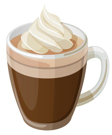 coffee clipart coffee to go clip search coffee tea