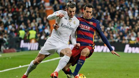 partidos de futbol en vivo gratis y resultados ver partido real madrid deportivo en vivo mirarsoci