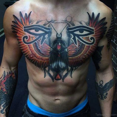 upper chest tattoos 46 classic tattoos designs on rib