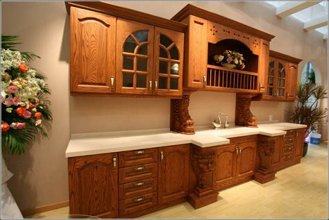 honey oak cabinets home design ideas