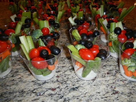 cool baby shower food ideas pin by rajkowski on baby shower for everett