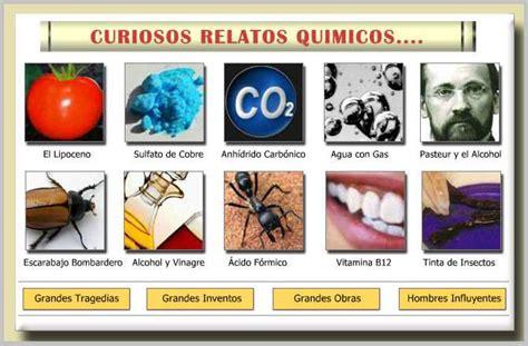 preguntas capciosas quimica defensa qu 237 mica del escarabajo bonbardero e insectos