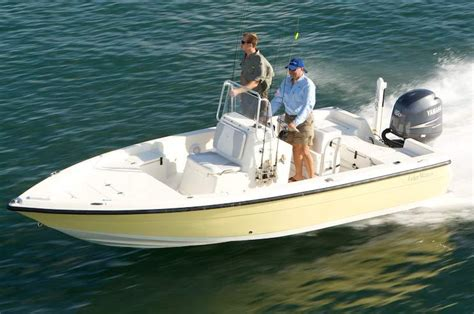 edgewater boats construction research 2014 edgewater boats 190 is on iboats