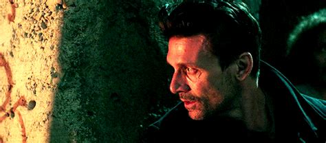 the purge 3 trailer reveals frank grillo facing horror the purge election year trailer oh no they didn t