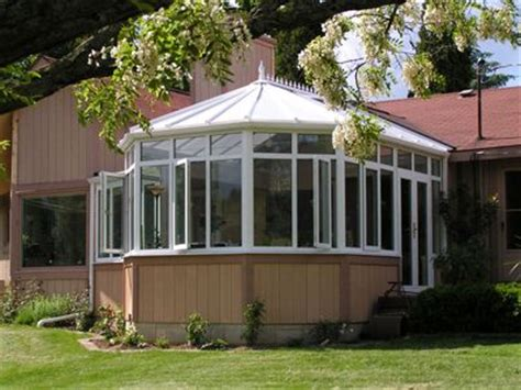 Four Seasons Patio Enclosures 12 Best Images About Front Porch On Four