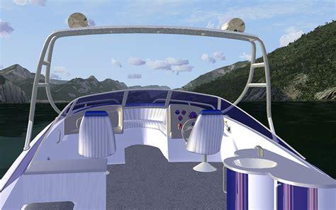 mercury outboard motors official website boat motor information 171 all boats