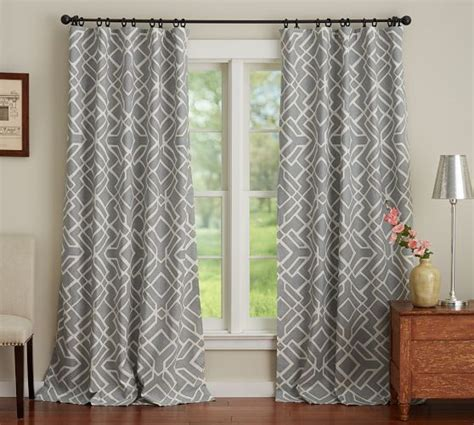 pottery barn drapes sale 23 best ideas about guest room with peacock blue walls on