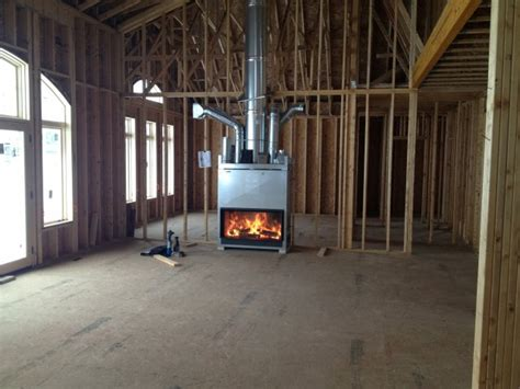 wood fireplace installation fireplace facelift gallery michigan ohio doctor flue