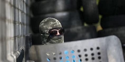 wann kommt der dritte weltkrieg konflikt in der ukraine russland will dritten weltkrieg
